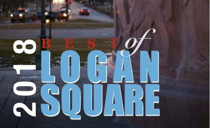 2018 Best of Logan Square Winners