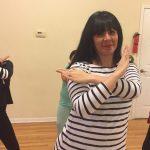 'Kids Wanna Dance!' at 101 Dance & Fitness
