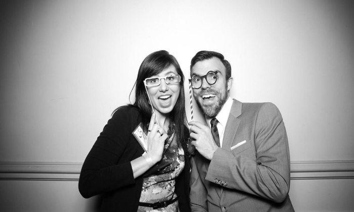 LoganSquarist Staff Highlight: Danielle Love, Event Manager