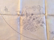 table topper instructions 2