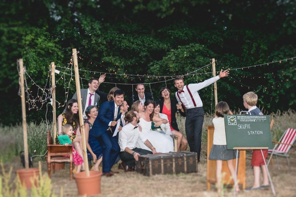 destination-wedding-photography-normandy_ls154