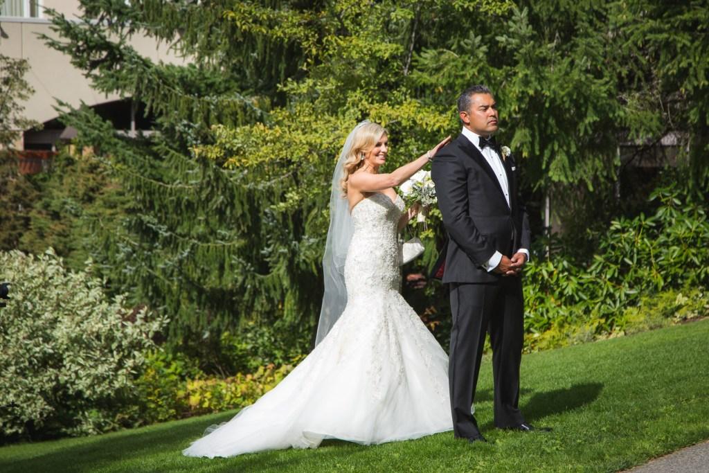 fairmont-whistler-wedding-photography_ls8704