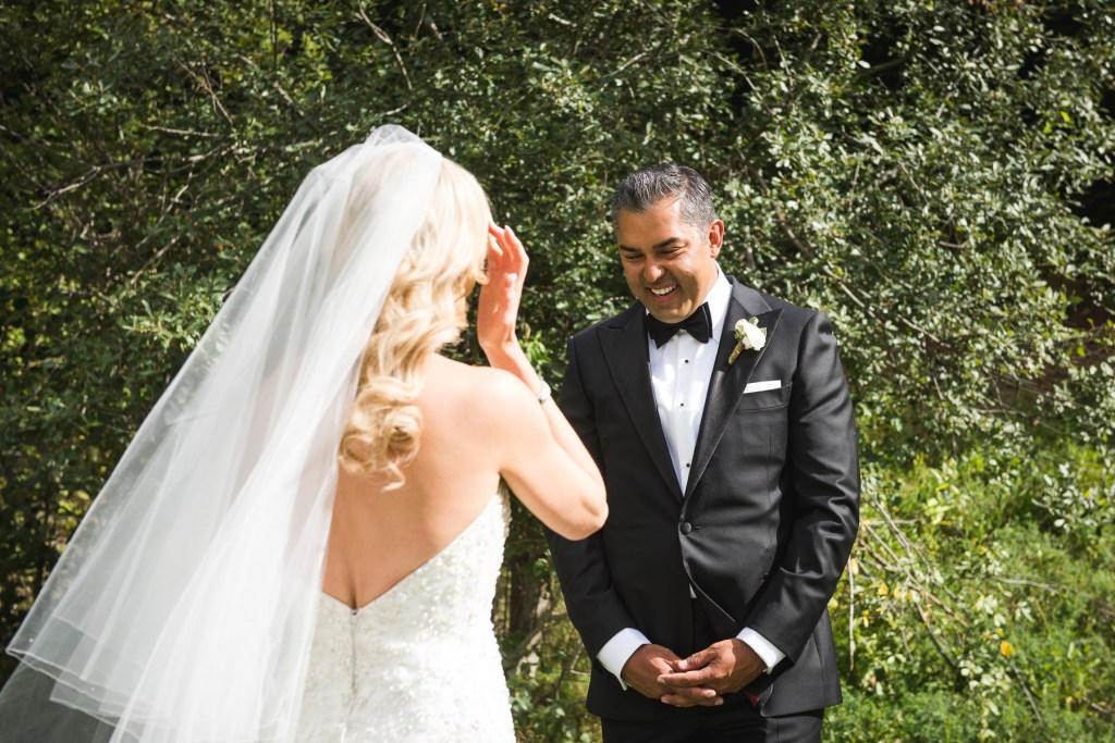 fairmont-whistler-wedding-photography_ls8705