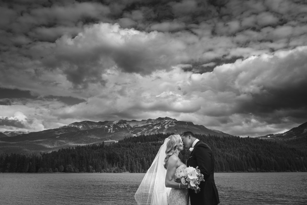 fairmont-whistler-wedding-photography_ls8715