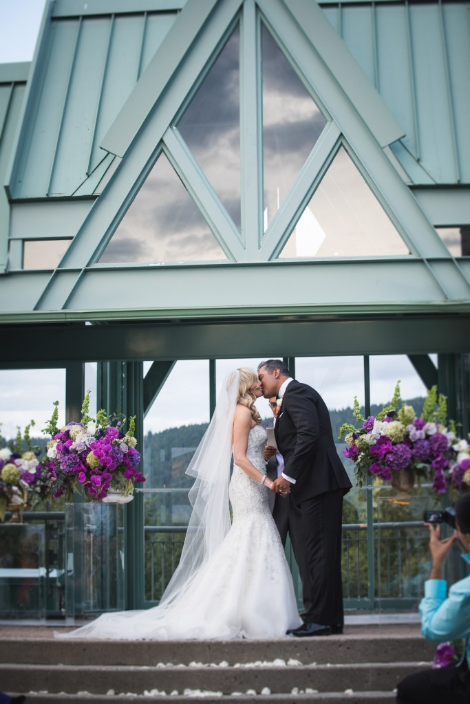 fairmont-whistler-wedding-photography_ls8719
