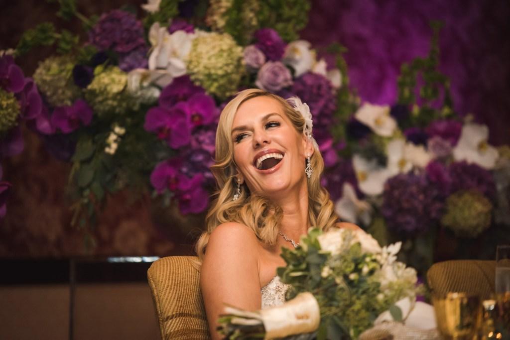 fairmont-whistler-wedding-photography_ls8724