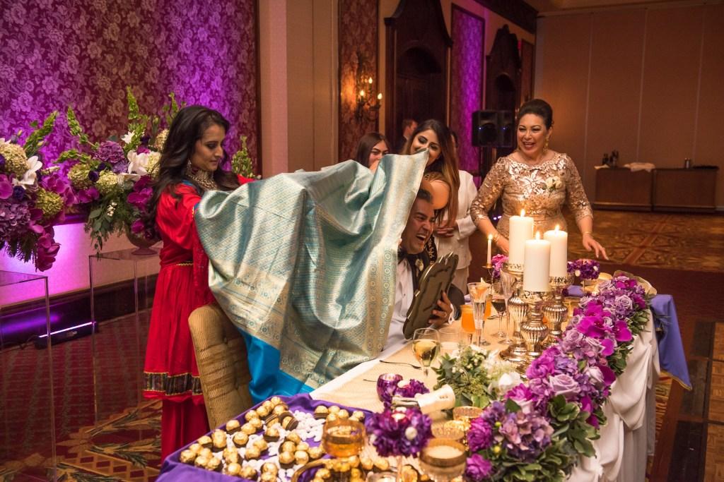 fairmont-whistler-wedding-photography_ls8727