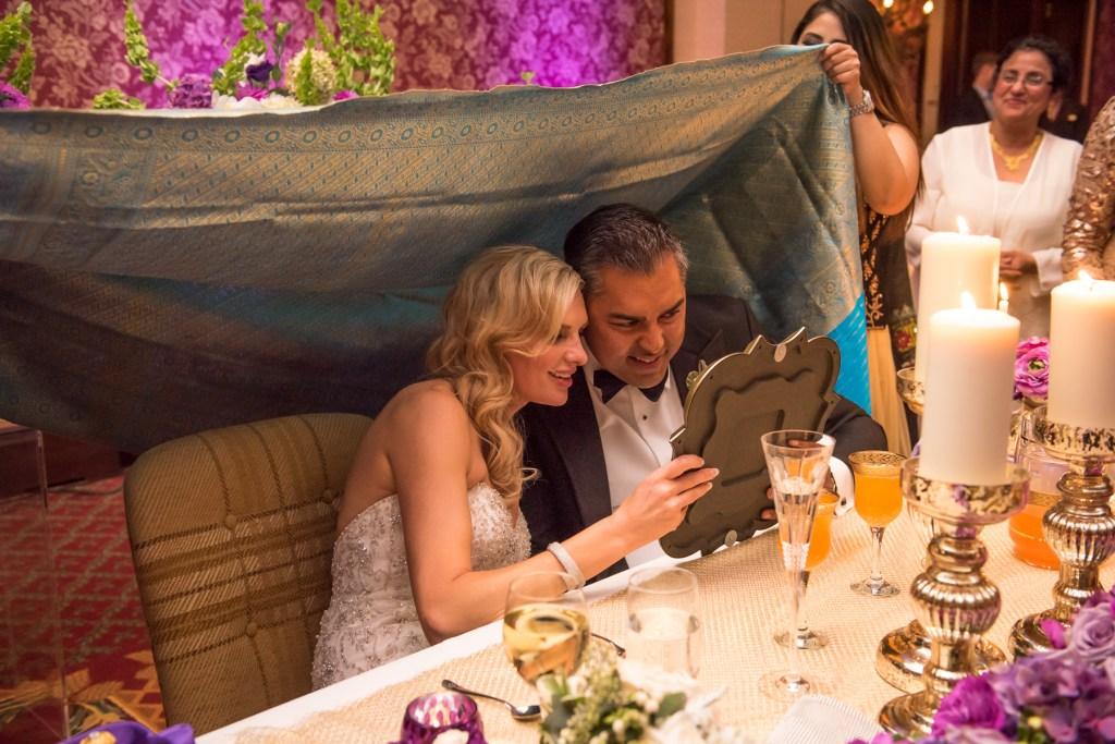 fairmont-whistler-wedding-photography_ls8728
