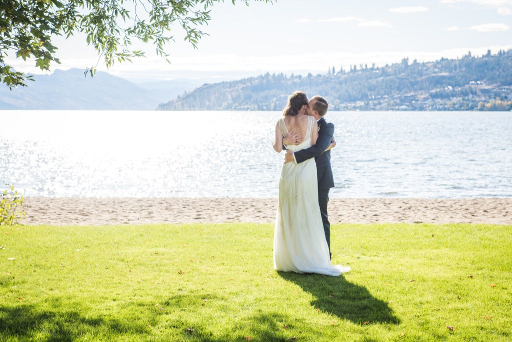 summerhill-kelowna-wedding-photography_ls8674