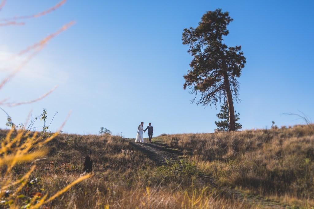 summerhill-kelowna-wedding-photography_ls8679