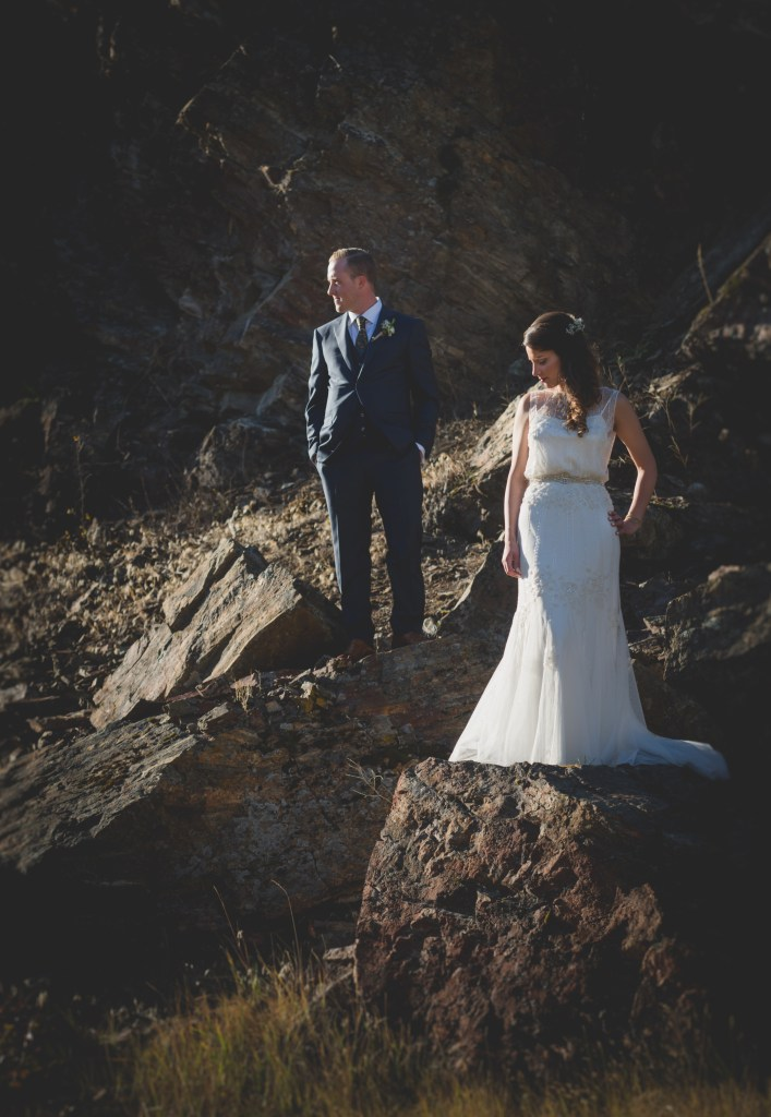 summerhill-kelowna-wedding-photography_ls8681