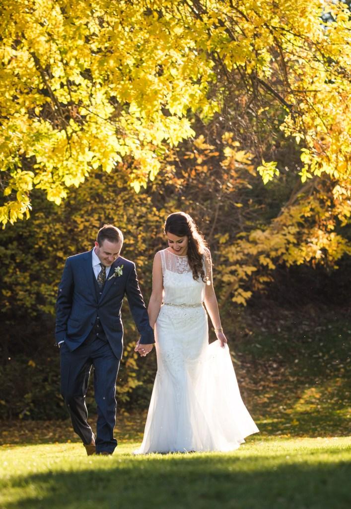 summerhill-kelowna-wedding-photography_ls8684