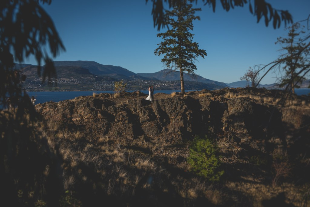 summerhill-kelowna-wedding-photography_ls8686
