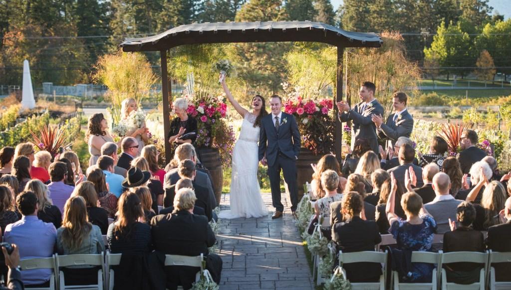 summerhill-kelowna-wedding-photography_ls8690