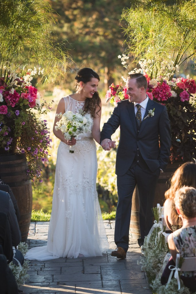 summerhill-kelowna-wedding-photography_ls8692