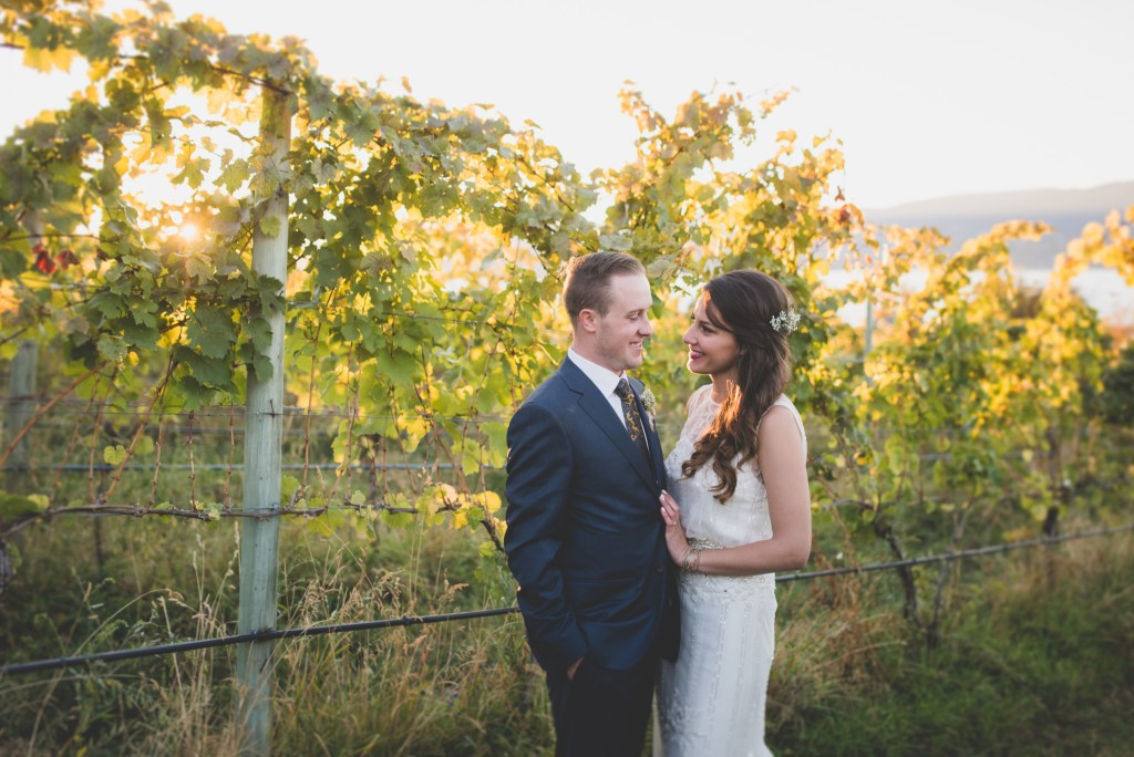 summerhill-kelowna-wedding-photography_ls8695