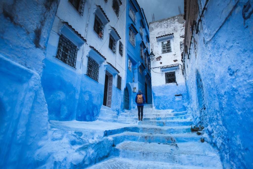travel-destination-photographer-morocco-002