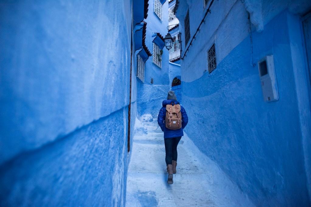 travel-destination-photographer-morocco-003