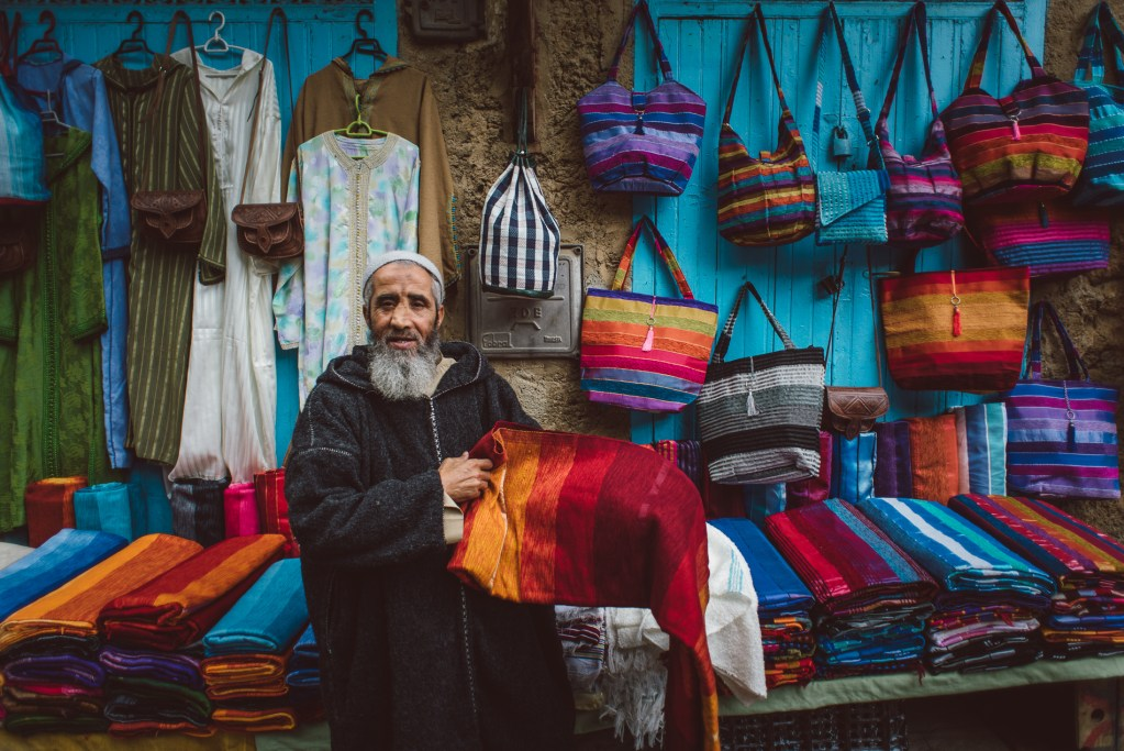 travel-destination-photographer-morocco-012