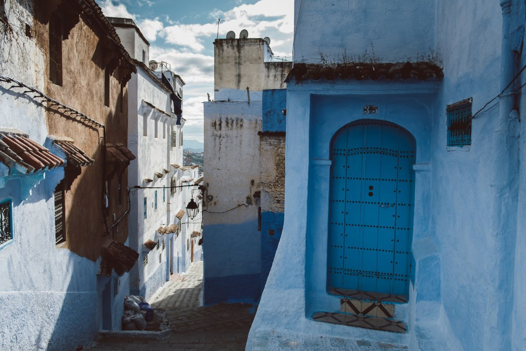 travel-destination-photographer-morocco-013