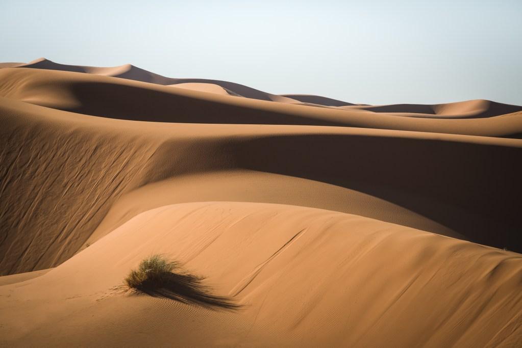 travel-destination-photographer-morocco-042