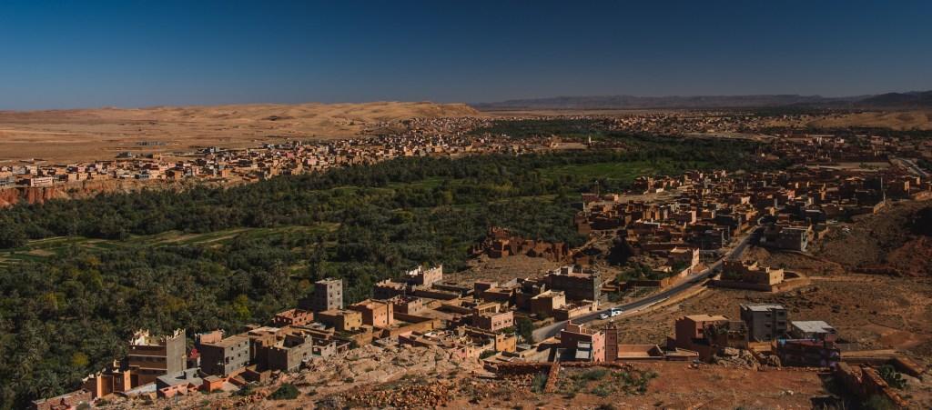 travel-destination-photographer-morocco-046