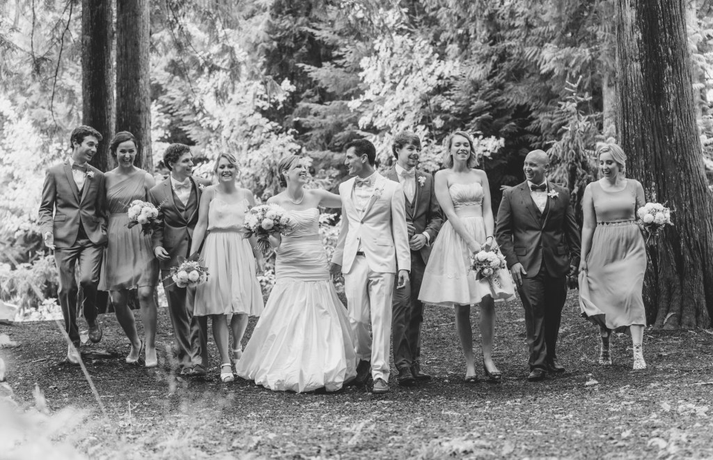 brewcreek-whistler-wedding-photographer_LS265