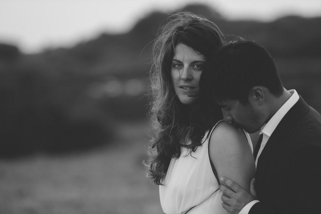destination-engagement-photographer-normandy_LS177