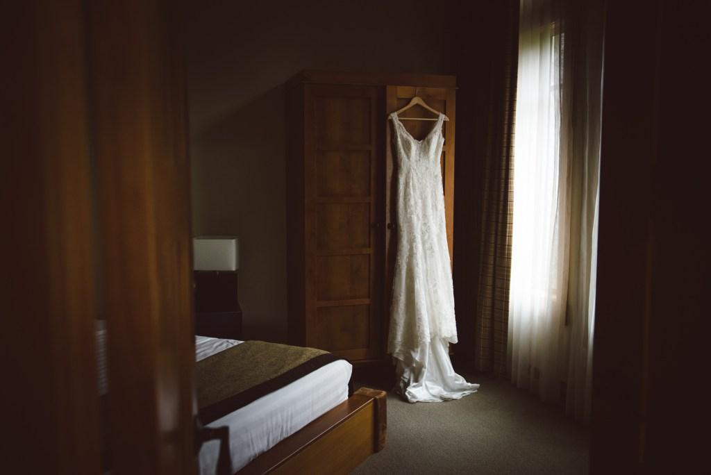 nitalake-wedding-photography-whistler_LS288