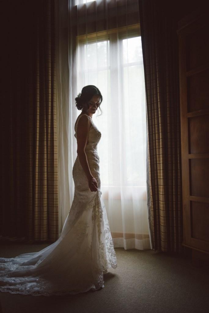 nitalake-wedding-photography-whistler_LS293