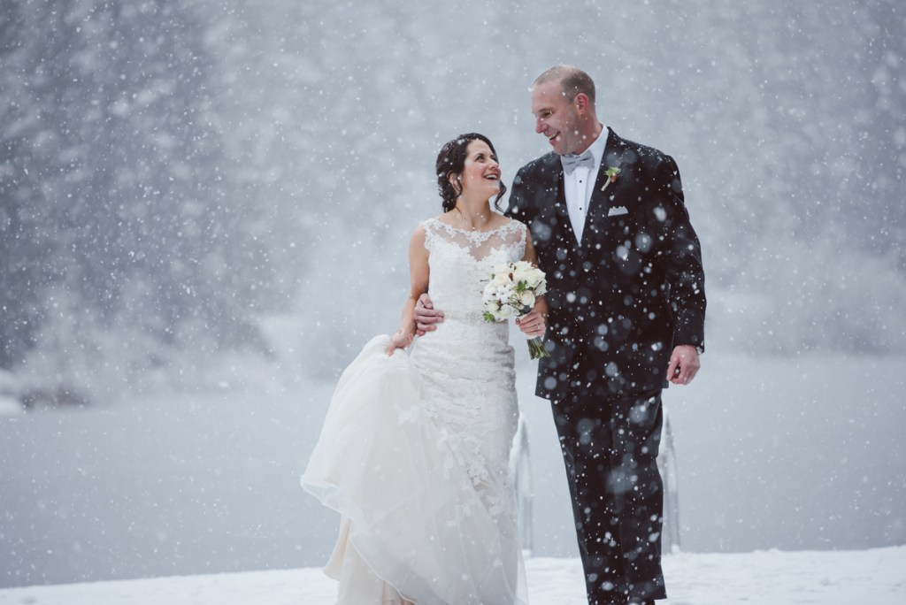 winter-wedding-whistler-nitalake_LS010