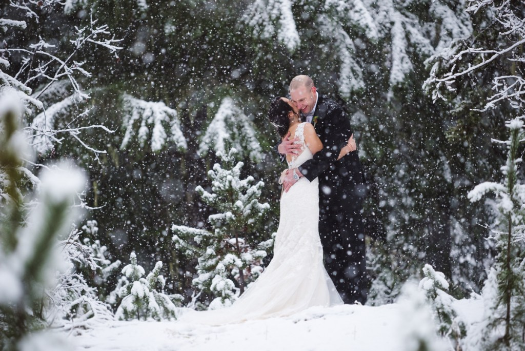 winter-wedding-whistler-nitalake_LS012