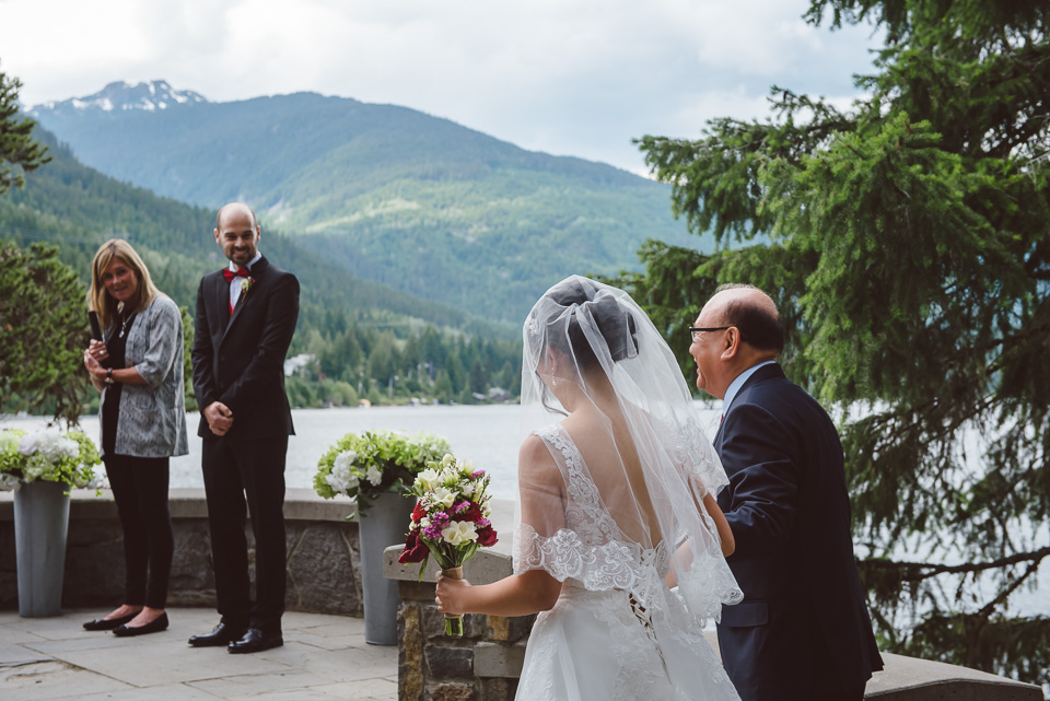 whistler-elopement-photographer_ls009