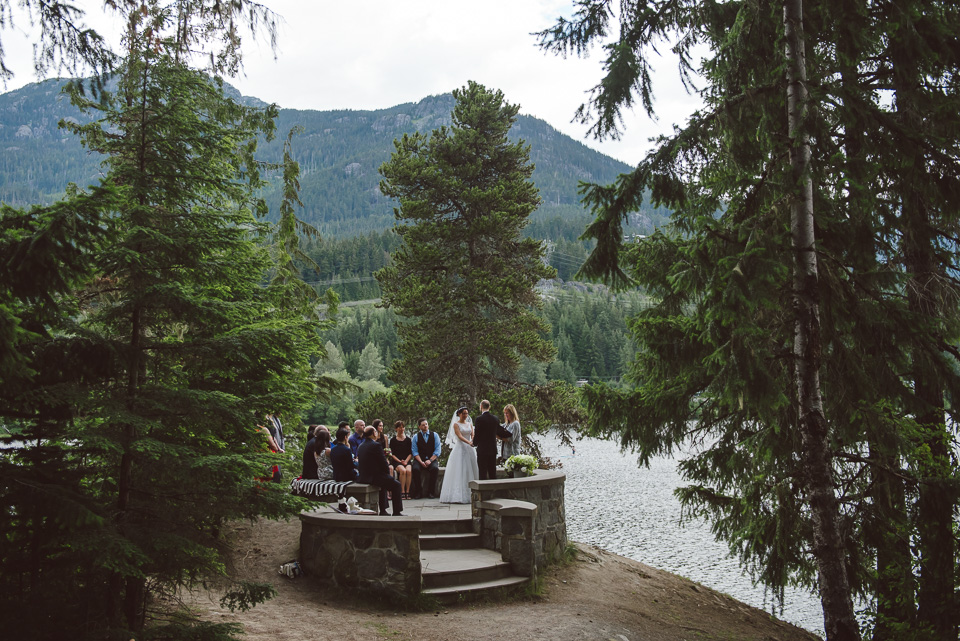 whistler-elopement-photographer_ls016