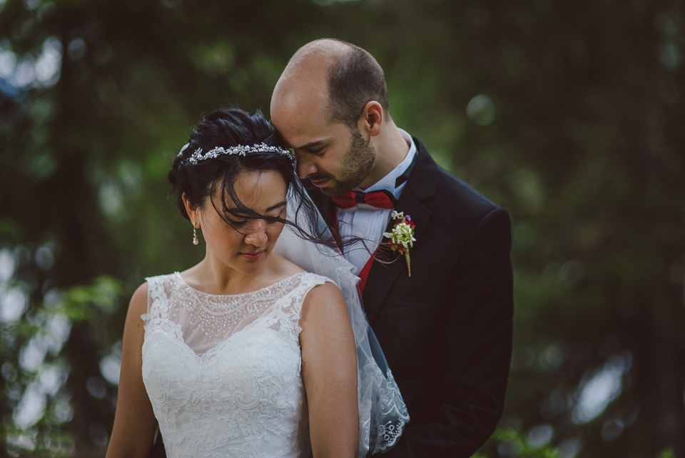 whistler-elopement-photographer_ls037
