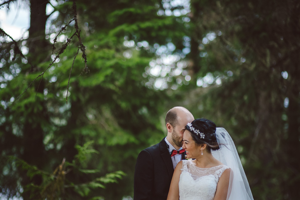 whistler-elopement-photographer_ls040