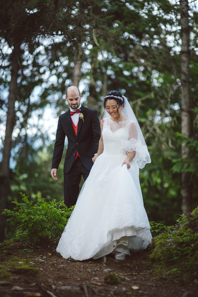 whistler-elopement-photographer_ls041