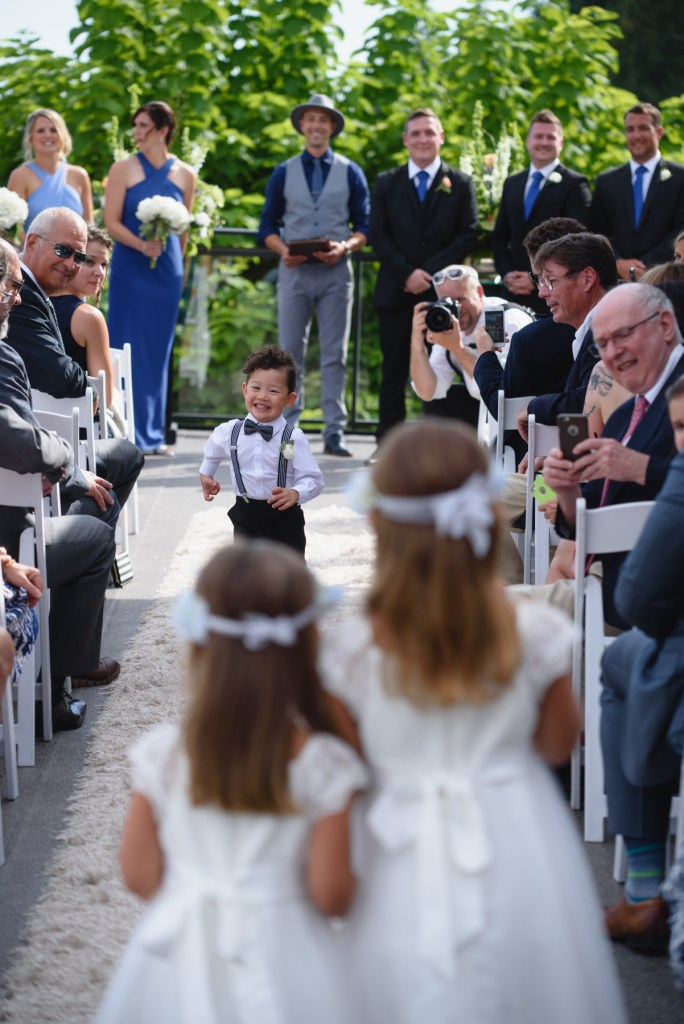 whistler-wedding-photography-boy-run_LS