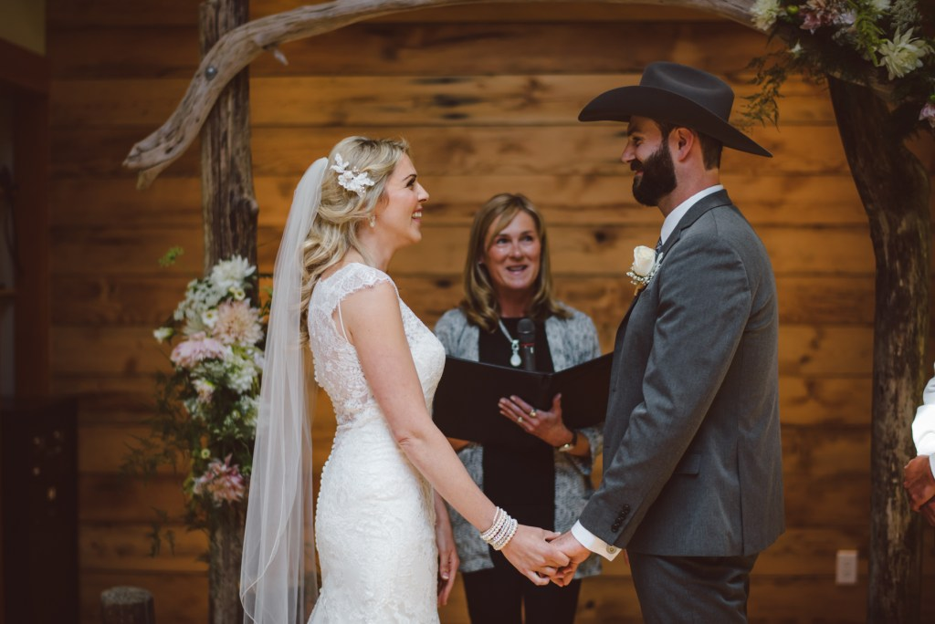 whistler-wedding-photography-bride-groom_LS