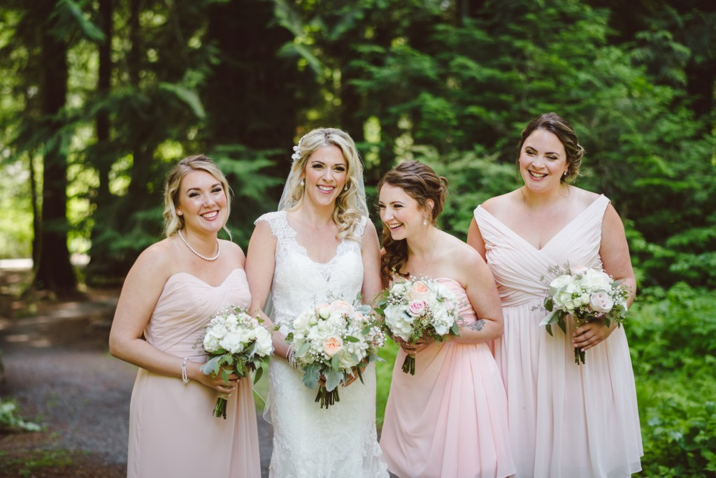 whistler-wedding-photography-bridesmaids_LS