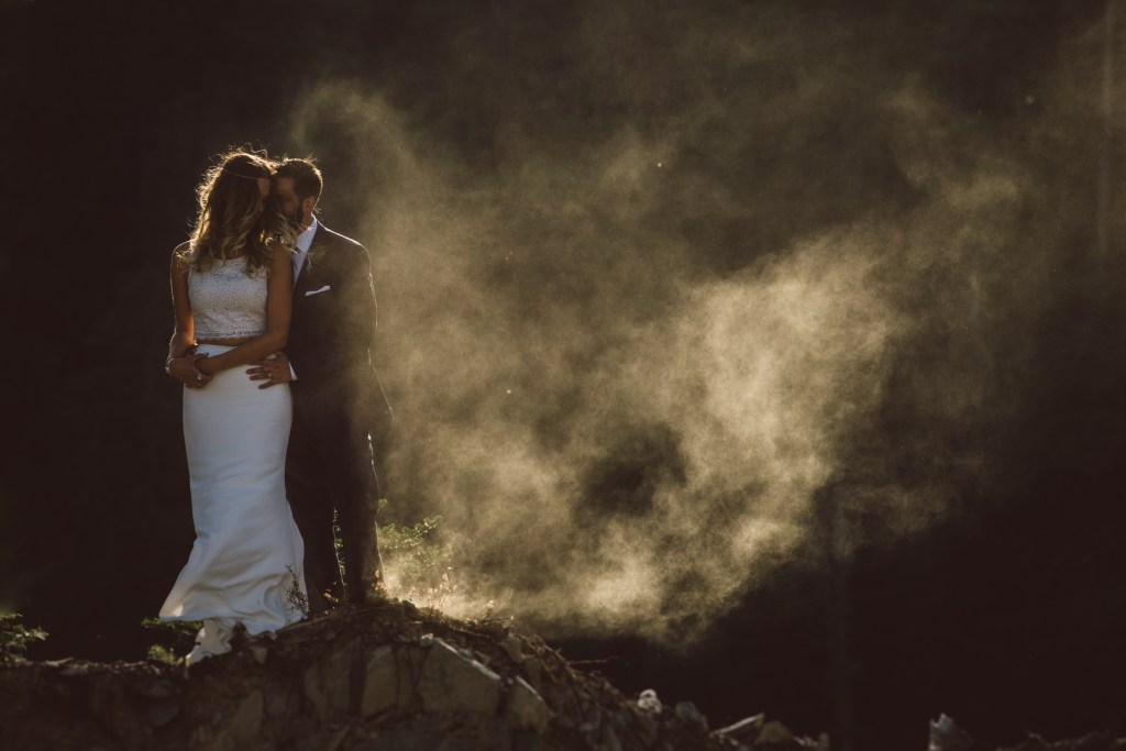 whistler-wedding-photography-dusty_LS