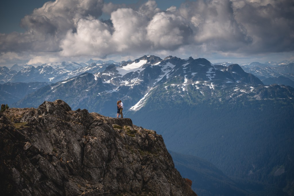 whistler-wedding-photography-engagement-mountain_LS