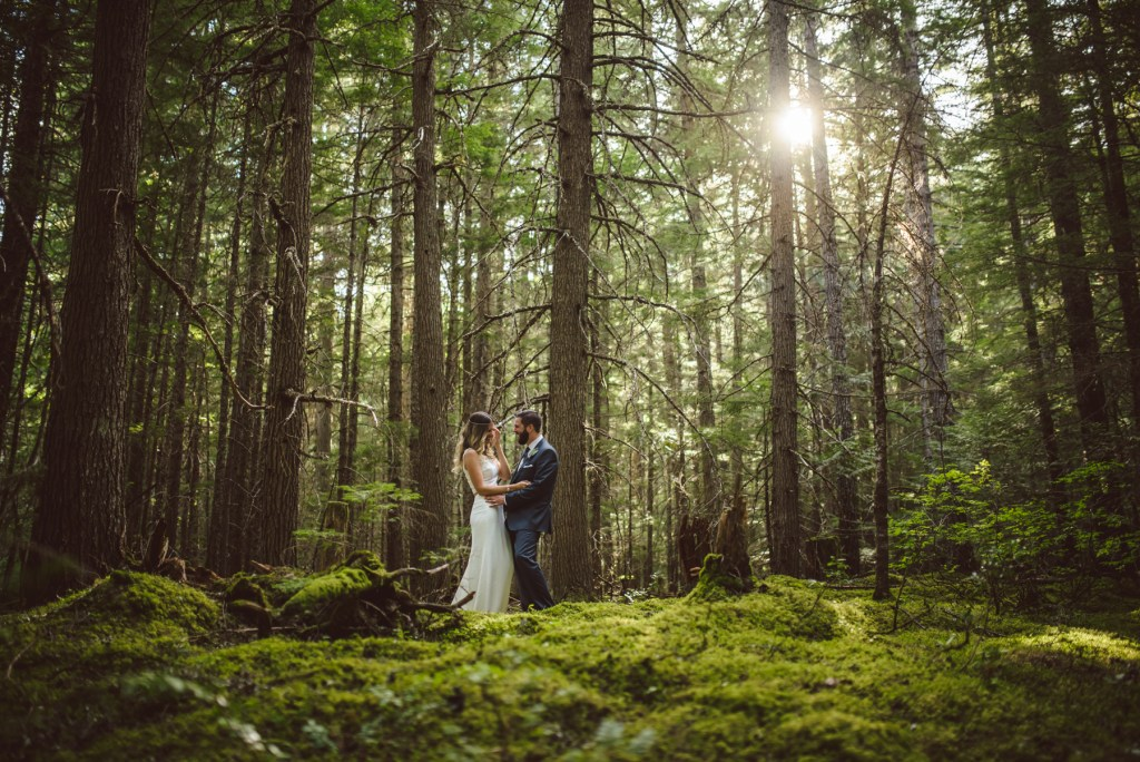 whistler-wedding-photography-forest-moment_LS