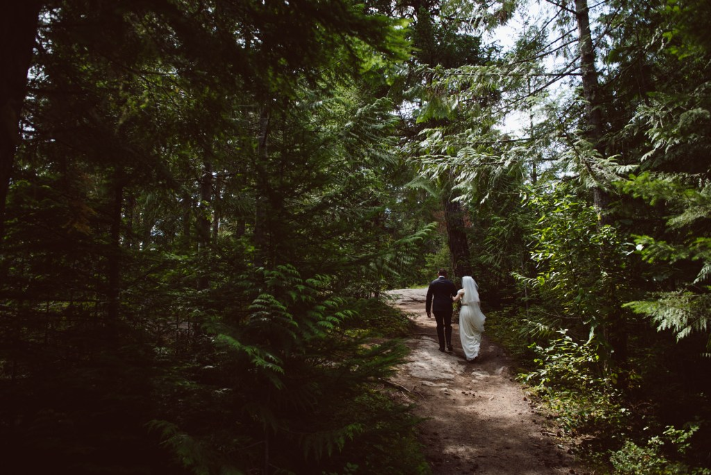 whistler-wedding-photography-forest-walk-away_LS