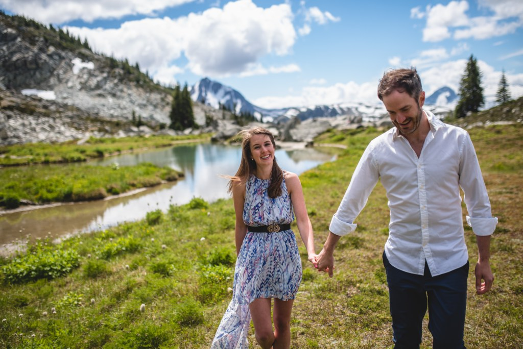 whistler-wedding-photography-lake-walk_LS