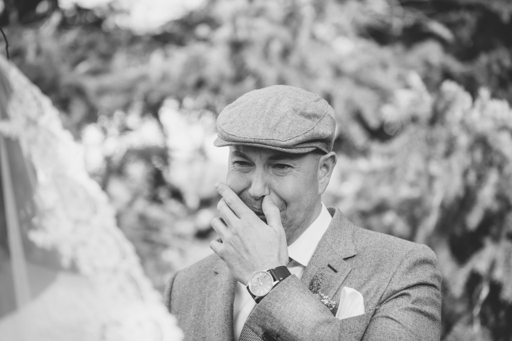 whistler-wedding-photography-look-tears_LS