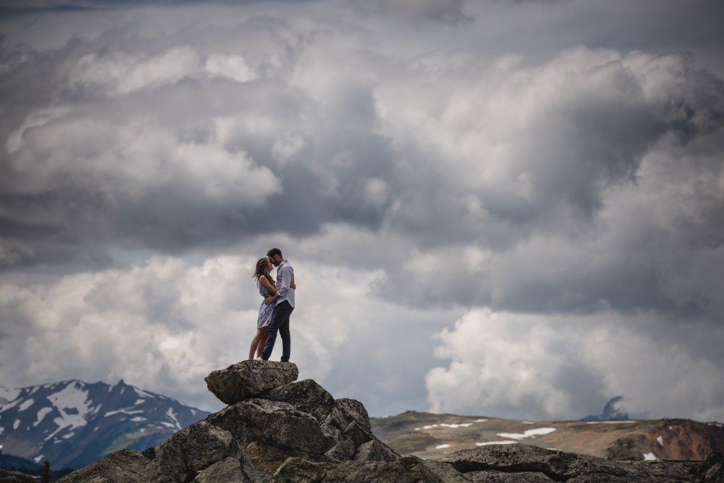 whistler-wedding-photography-mountaintop_LS
