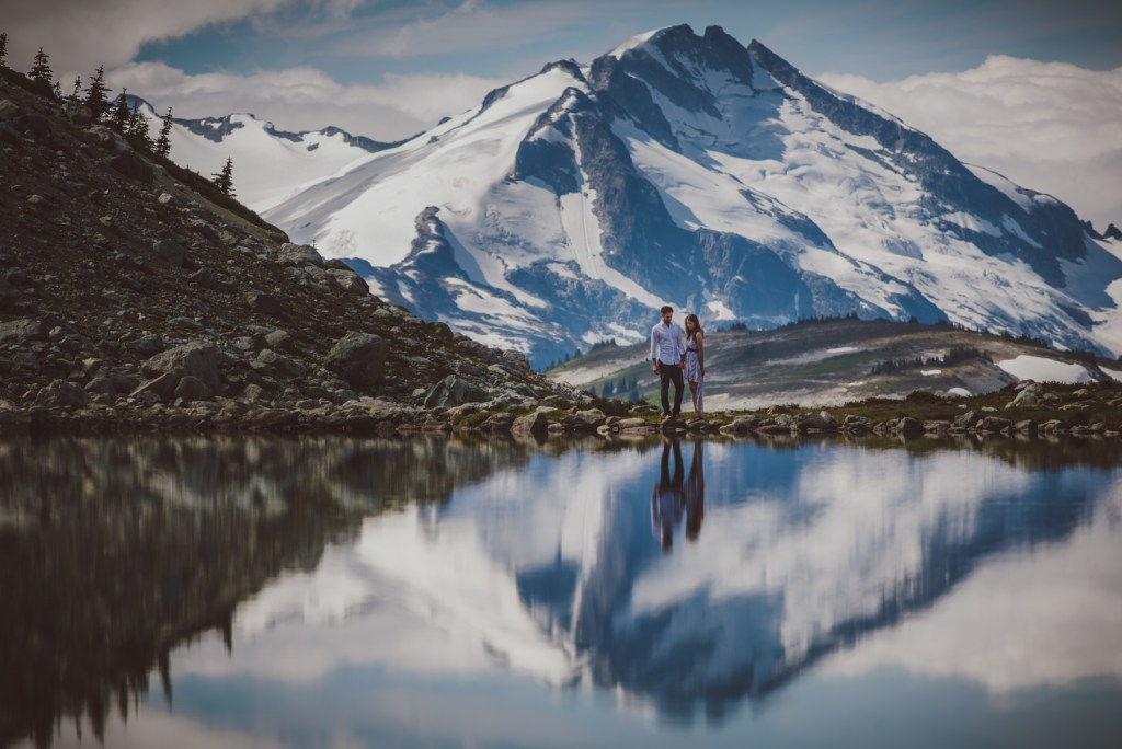 whistler-wedding-photography-overlord_LS