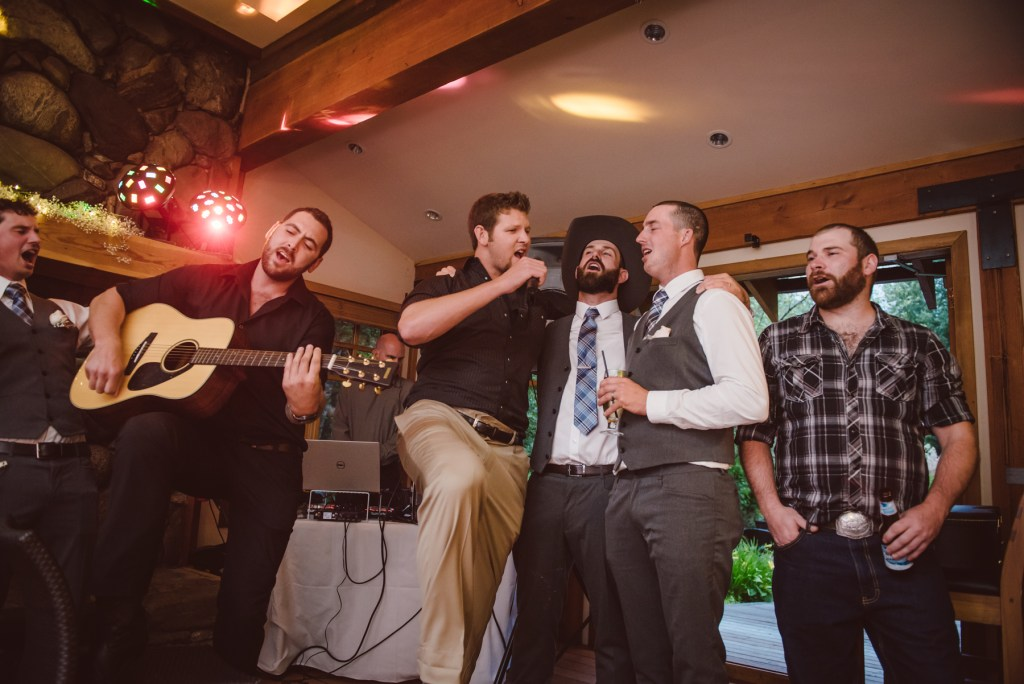 whistler-wedding-photography-singing_LS