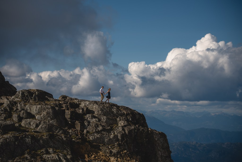 whistler-wedding-photography-sky-walk_LS